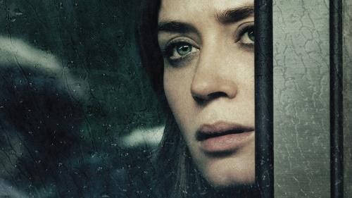 """""""Dziewczyna z pociągu"""" – Paula Hawkins (recenzja """"na chłodno"""")"""