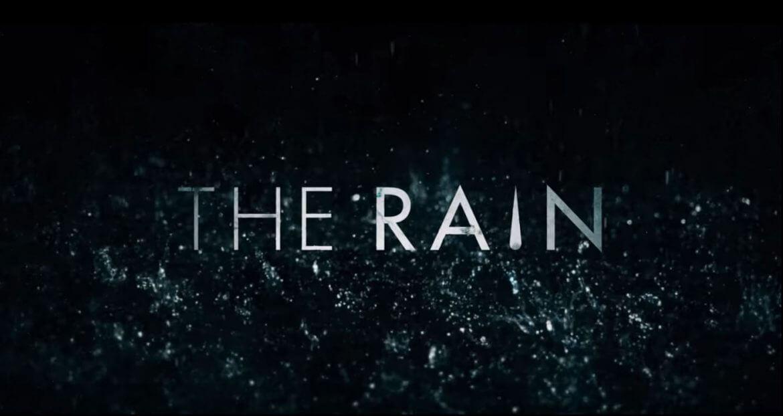 Podłoga to lawa, a deszcz to śmierć. Nowości od Netflixa: The Rain