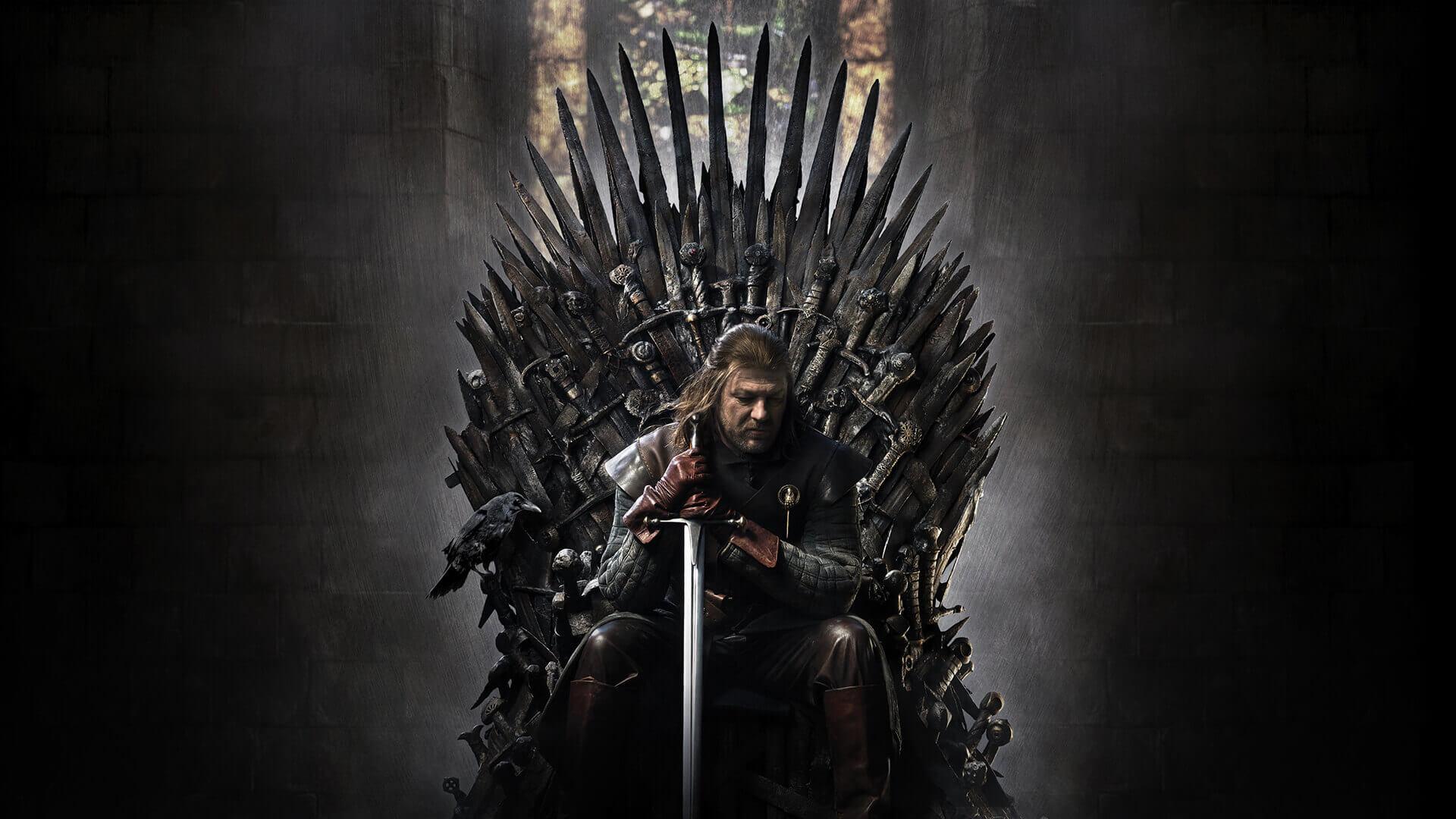13 użytecznych gadżetów dla fanów Gry o Tron!