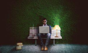 Czy talent pisarski naprawdę istnieje?