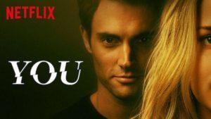 You, czyli Ty. Hopnotyzująco uwodzicielski serial od Netflixa [recenzja]