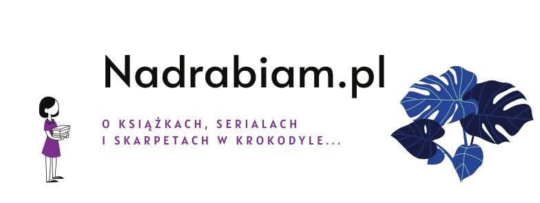 nadrabiam.pl